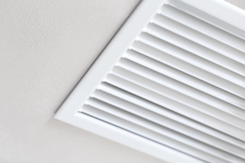Les ventilateurs de plafond ou de sol